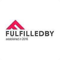 Logo 5) Fulfilledby