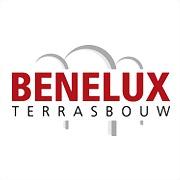 Logo 22) Benelux Terrasbouw