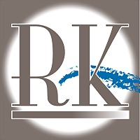 Logo 13) Ruijan Kaiku