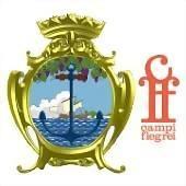 Logo 14) Comune Di Monte Di Procida