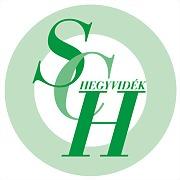Logo 7) Hegyvidék Sch Üdülőszálloda-Lánc