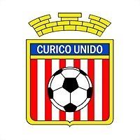 Logo 6) Cdp Curicó Unido