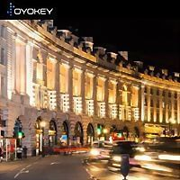Logo 3) Oyokey