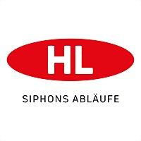 Logo 27) HL Hutterer & Lechner GmbH