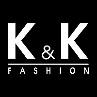 Logo 18) K&k Fashion