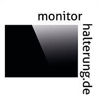 Logo 7) Monitorhalterung.de