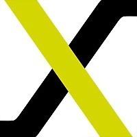 Logo 3) Klixa Ag