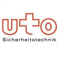 Logo 11) Uto Sicherheitstechnik Ag