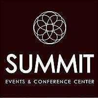 Logo 10) Summit Events