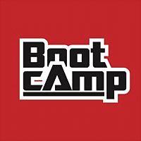Logo 6) Boot Camp Iceland