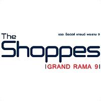 Logo 7) The Shoppes Grand Rama9