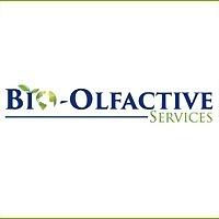 Logo 43) Bio-Olfactive Services