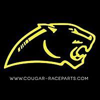 Logo 18) Cougar Power Motorsport