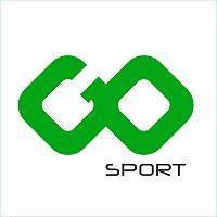 Logo 99) Go-Sport.kz