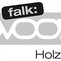 Logo 15) Falk:woodwork Holzbautechnik Gmbh