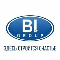 Logo 22) Bi Group