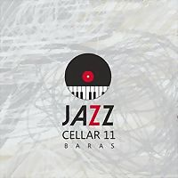 Logo 22) Jazz Cellar 11