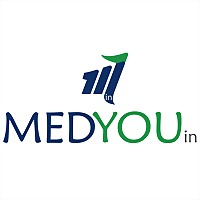 Logo 14) Med You In