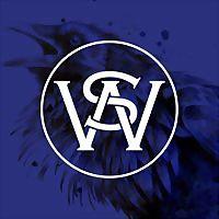 Logo 2) The Wickson Social