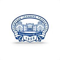 Logo 7) Таджикский Технический Университет Имени Академика М. С. Осими