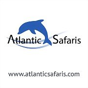 Logo 30) Atlantic Safaris