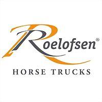 Logo 7) Roelofsen Horsetrucks