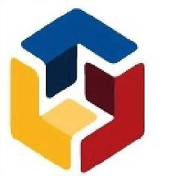 Logo 9) VAB Afbouwgroep B.V.