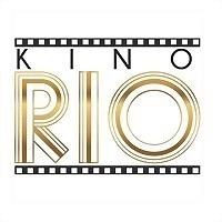 Logo 24) Ventspils Kinoteātris Rio