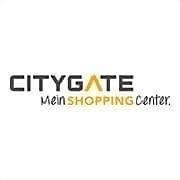 Logo 77) Citygate Shopping