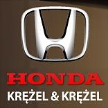 Logo 18) Honda Krężel & Krężel