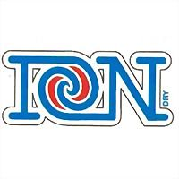 Logo 13) Ιον-Εξειδικευμένα Στεγνοκαθαριστήρια Πλυντήρια
