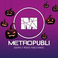 Logo 4) Metropubli S.a.