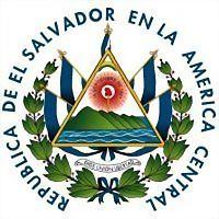 Logo 2) Joya & Asociados, Abogados Y Notarios Salvadoreños En Los Estados Unidos