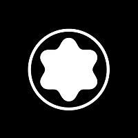 Logo 2) Montblanc Suisse Sa