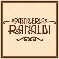 Logo 3) Pasticceria Ranaldi