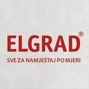 Logo 3) Moj Dom Po Mjeri