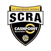 Logo 6) Enjo Sc Rheindorf Altach