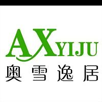 Logo 53) Axyiju Vinyl Flooring