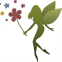 Logo 2) Pflanzenfee