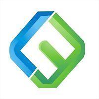 Logo 36) Henan Kingorgchem Chemical Technology Co.,ltd.