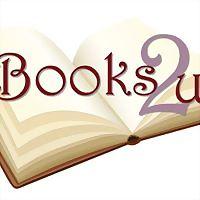 Logo 50) Www.books2U.gr