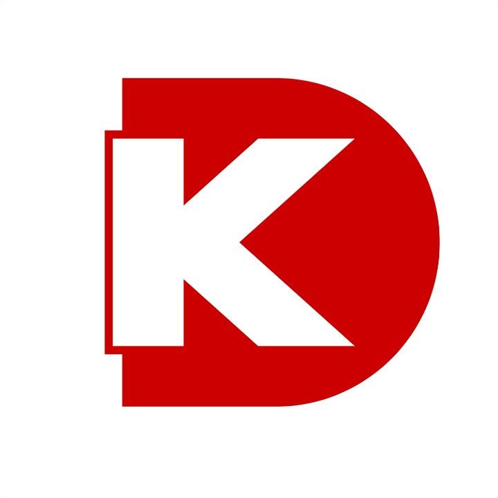 Logo 40) Digi-Key Electronics