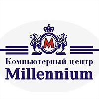 Logo 6) Компьютерный Центр