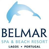 Logo 10) Belmar Spa & Beach Resort