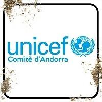 Logo 5) Unicef Andorra