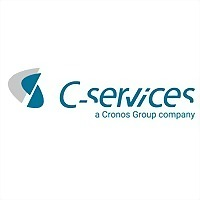 Logo 6) C-Services