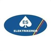 Logo 22) Es-Elektrikeren A/s