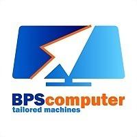 Logo 6) Bps Computer Srl