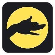 Logo 26) Protos Productions