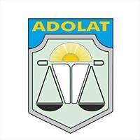 Logo 53) Adolat Huquqiy Axborot Markazi